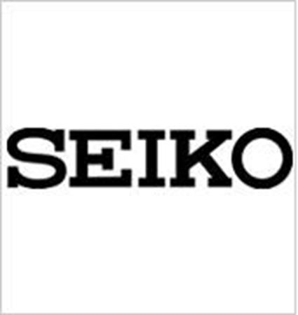 Picture for category SEIKO