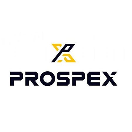 Picture for category Prospex