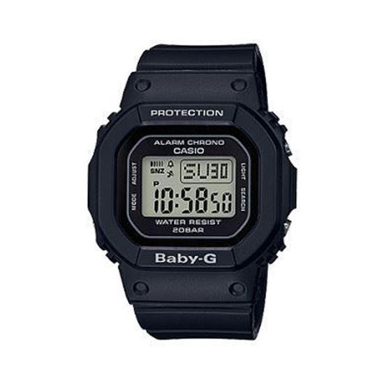 BGD-560-1