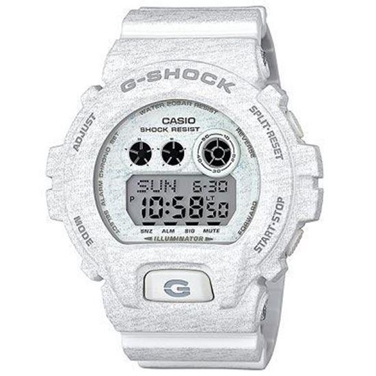 GD-X6900HT-7